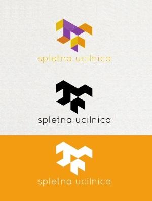 logo_spletna_4