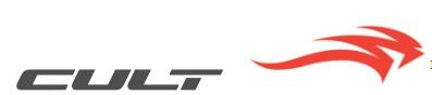 cult_logo